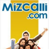 Info Mizcalli