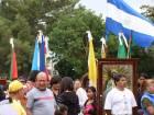Imagenes Feria Santa Maria Tianguistengo