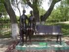 Parque de las Esculturas_4