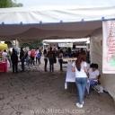 Festival de la Cerveza del EdoMex (2)