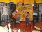Cafe Cultural Cueva Alebrije 3er Aniversario