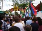 Imagenes Feria Santa Maria Tianguistengo 12
