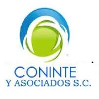 Coninte y Asoc. S.C. ( Consultoria Juridica - Contable y Tramites Gubernamentales).