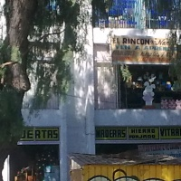 RENTO LOCAL COMERCIAL UBICADISIMO!, CUAUTITLAN IZCALLI CENTRO URBANO